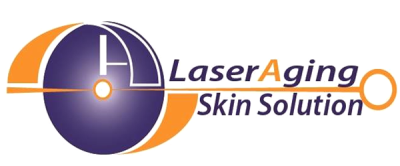 Laser Aging Skin Solution